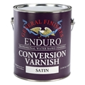 Enduro Professional Conversion Varnish