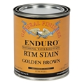 Enduro RTM Water Based Stain Bases