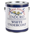 Enduro UnderCoat