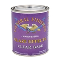 General Finishes Special Effects Glaze