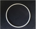 Apollo A5036 - Gravity Feed Cup Gasket