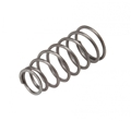 Apollo A7516 - Air Valve Return Spring