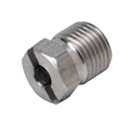 Apollo A7528 - Gland Nut