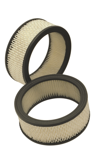 Apollo Turbine Air Filter Set of 2
