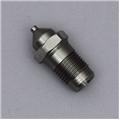 AtomiZer Part - Fluid Nozzle