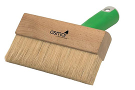 Osmo Floor Brushes