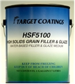 HSF5100 Grain Filler