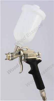 Walmec ES-RV Detail Spray Gun